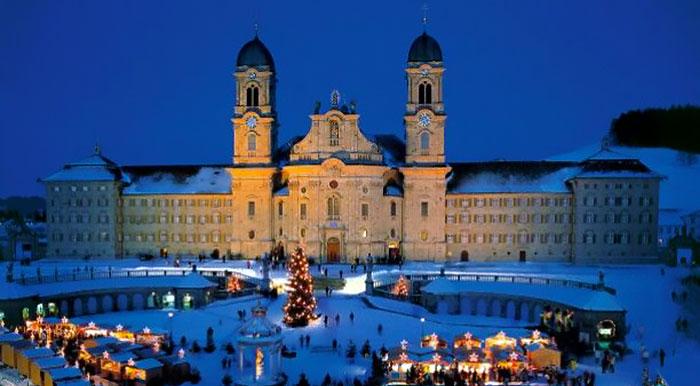 Eventi nel Trentino a Novembre