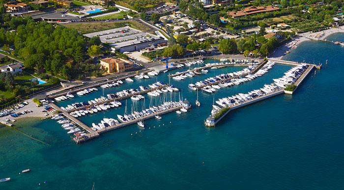 BerthReviews: Un nuovo servizio per il turismo nautico